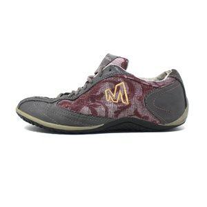 Merrell Women's Size 8 Sprint Spin Launcher Shoes